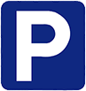Parking logo small.png