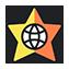 01 Champ Global Badge.png