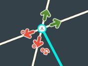Autoriser route.png