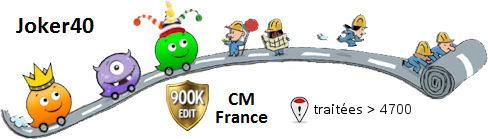 File:Bandeau route 1Mp.jpg