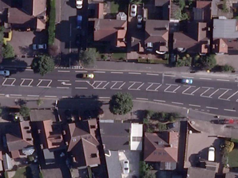 File:UK Cams Truvelo Aerial.jpg