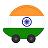 WazeIndia2.png