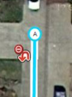 End-junction-2small.png