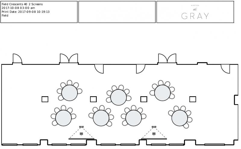 GLR 2018 - Gray - Field I+II.png
