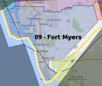 Mapraid Florida group 09.jpg