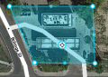 Wme gas station area selected.png