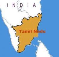 In Tamil Nadu.jpg