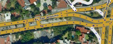 MEXPrimaryStreet.JPG