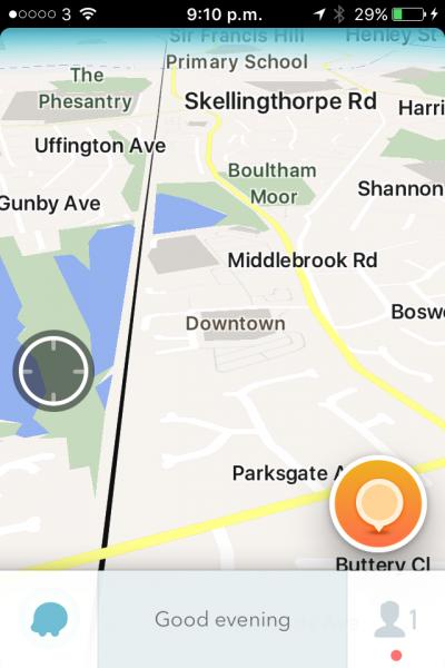 File:Dave2084 Classic Google Maps UK v4-3.png