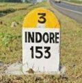 India-milestone-yellow.jpg