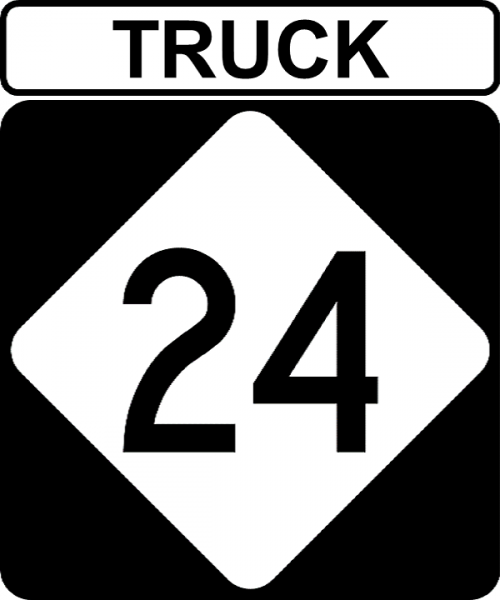 File:NC 24 TRUCK.png