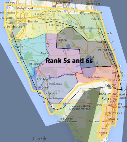 File:Mapraid Florida group 10.jpg