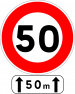 Limite50M2.png