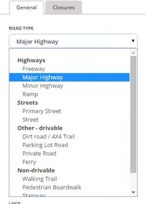 RoadType2015.png