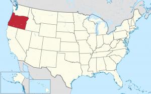 USA Oregon.png