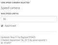 Thumbnail for version as of 18:15, 26 September 2014