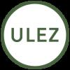 ULEZ.png