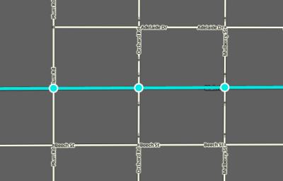 RTC-CrossStreet-020.png