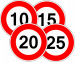 Limite 10 15 20 25.png