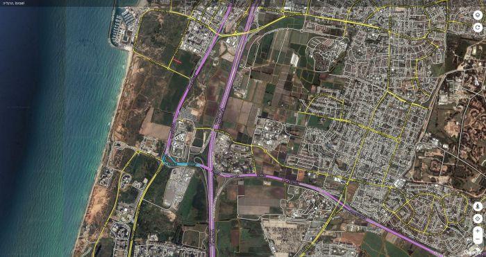 MapWithSat.JPG