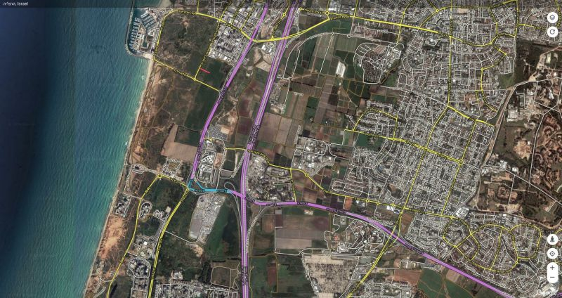 File:MapWithSat.JPG