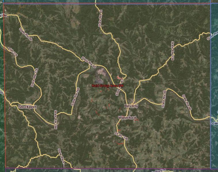 File:Mapraid Ohio group 11.jpg