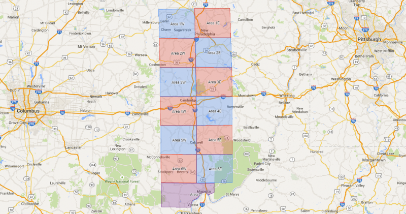 File:Overall Area.png