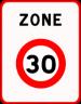Panneau B30.png
