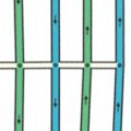 Intersection wme HH.png