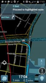 PesachZ map editors night.png
