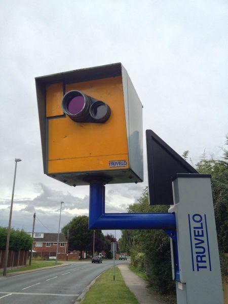 File:UK Cams Truvelo Close Up.jpg