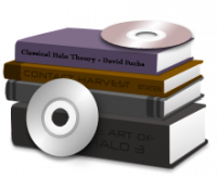Media-book-and-disc.png