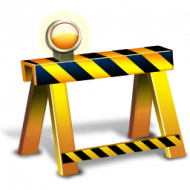 Construction-icon-copy.png