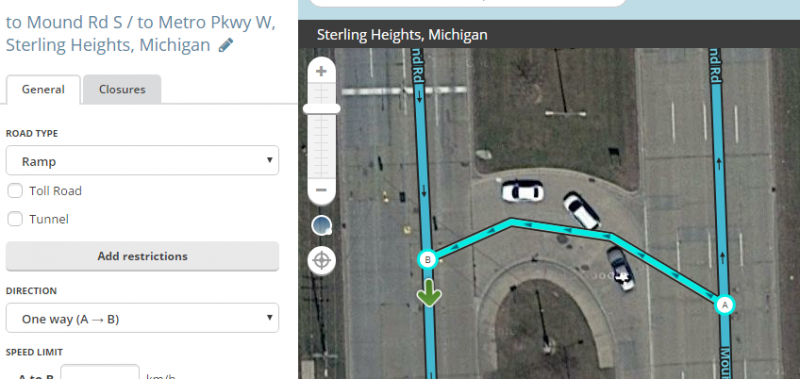 File:Example Michigan Left.png