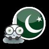 Waze Pakistan.png