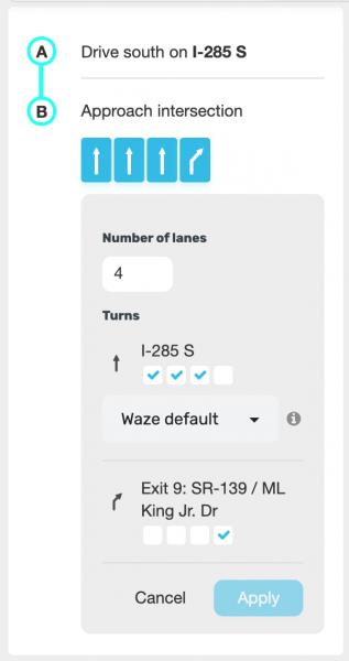 File:Lanes Checkbox1.png
