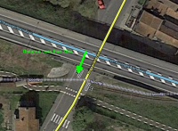 Railroad-crossing-parallel-road.png