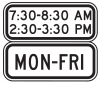 Time day plaque.png