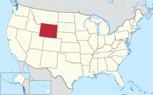 USA Wyoming.png