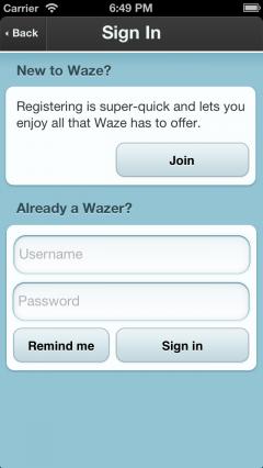 WazeSig2.png