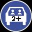 D6a-Via-reservada-a-veículos-com-alta-taxa-de-ocupação.png