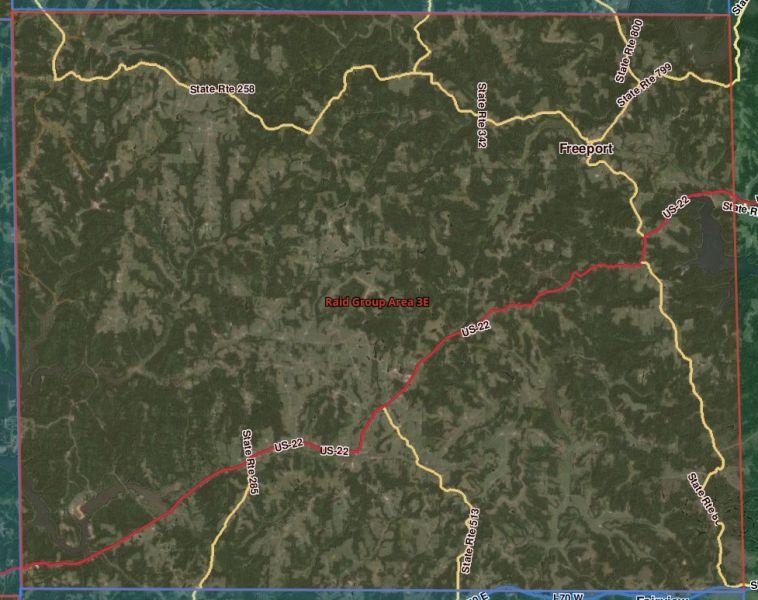 File:Mapraid Ohio group 06.jpg
