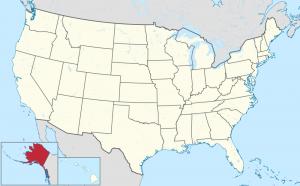 USA Alaska.png