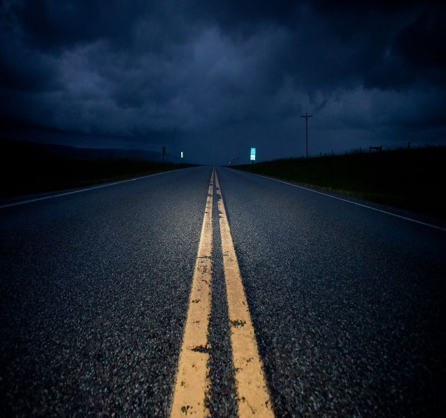 File:Roadtechie.jpeg