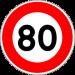 Limite80.png
