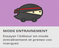 Mode entrainement.png
