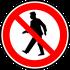 No-walking.png
