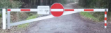 Be-traffic sign-barrier.PNG