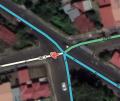 Flecha opaca.png