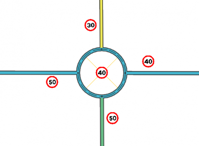 Exemplo Rotunda 2.png